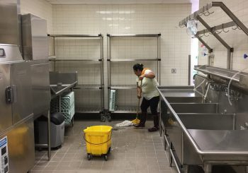 High School Kitchen Deep Cleaning Service in Plano TX 006 1e92a01116099901afae351fbd7cecb3 350x245 100 crop High School Kitchen Deep Cleaning Service in Plano TX