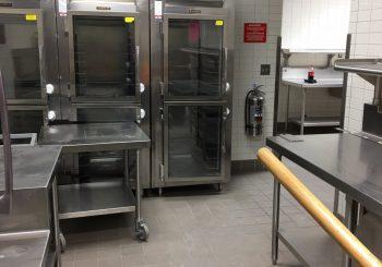 High School Kitchen Deep Cleaning Service in Plano TX 012 8fe00a5f9149daecc21ae409f36941c5 350x245 100 crop High School Kitchen Deep Cleaning Service in Plano TX