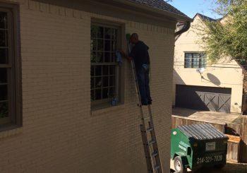 Highland Park TX Home Post Construction Cleaning Phase 1 43 97c0a2e34e1ffaf7b65099b343745980 350x245 100 crop Highland Park, TX Home   Post Construction Cleaning Phase 1