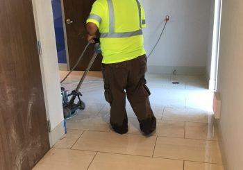 Holliday Inn Hotel Final Post Construction Cleaning in Brigham UT 011 c02b11a48e3b3365b25dd3468d1ee53b 350x245 100 crop Holliday Inn Hotel Final Post Construction Cleaning in Brigham, UT