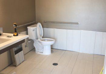 Holliday Inn Hotel Final Post Construction Cleaning in Brigham UT 016 cba06184586a04928afa8065bb47a8e1 350x245 100 crop Holliday Inn Hotel Final Post Construction Cleaning in Brigham, UT