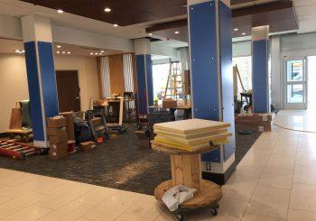 Holliday Inn Hotel Final Post Construction Cleaning in Brigham UT 024 4b842336c92ac98a2742304fce43b343 350x245 100 crop Holliday Inn Hotel Final Post Construction Cleaning in Brigham, UT