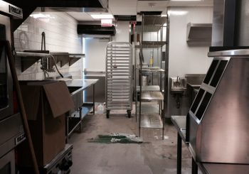 Hopdoddy Post Construction Cleaning Service in Addison TX Phase 1 12 e6d12651cf24d84d8a9b3f51124597a5 350x245 100 crop Hopdoddys Restaurant/ Bar Post Construction Cleaning Service in Addison, TX Phase 1