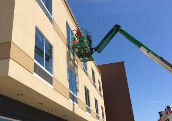 Hotel Marriott Post Construction Windows Cleaning in Van TX 007 be5ec9e5bf966c5f4961e27178ca5266 350x245 100 crop Hotel Marriott Post Construction Windows Cleaning in Van, TX