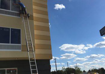 Hotel Marriott Post Construction Windows Cleaning in Van TX 013 116b42e2bf488972ade9c277d756b18d 350x245 100 crop Hotel Marriott Post Construction Windows Cleaning in Van, TX