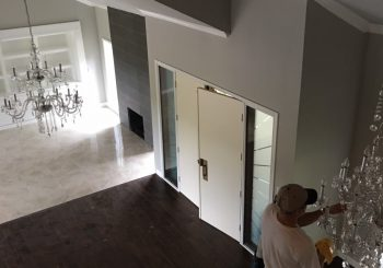 House Final Post Construction Cleaning in Irving TX 021 c4ad7d9999dc061ad9c8614e96a97c94 350x245 100 crop House Final Post Construction Cleaning in Irving,, TX