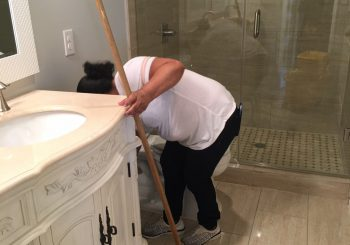 House Final Post Construction Cleaning in Irving TX 025 00afc7ee39ea2b62a53978f9192ae7e1 350x245 100 crop House Final Post Construction Cleaning in Irving,, TX