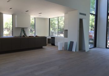 House Post Construction Clean Up Service in Highland Park TX 004jpg b629b076dc558712b7ed2da5bf5d64b6 350x245 100 crop House Post Construction Clean Up Service in Dallas, TX
