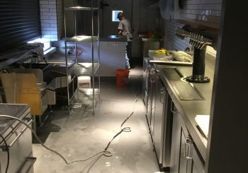 Hywire Restaurant Rough Post Construction Cleaning in Plano TX 034 8ee86245c03082e1b87f68ef295660b1 350x245 100 crop Haywire Restaurant Rough Post Construction Cleaning in Plano, TX