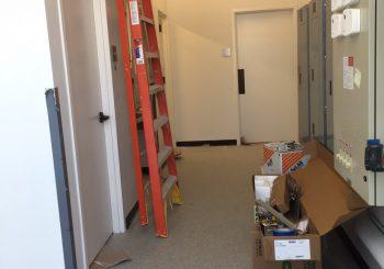 JCrew Boutique Final Post Construction Cleaning in Dallas 007 e869c5d8e0b98e8a9035c5b88c2af590 350x245 100 crop JCrew Boutique Final Post Construction Cleaning in Dallas
