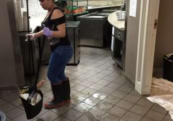 JPS Hospital Kitchen Heavy Duty Deep Cleaning in Fort Worth TX 001 b87cb72964fff516e9e395e71c77bbdd 350x245 100 crop JPS Hospital Kitchen Heavy Duty Deep Cleaning in Fort Worth, TX