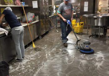 JPS Hospital Kitchen Heavy Duty Deep Cleaning in Fort Worth TX 005 224b23e951f201b785aa3ab5fcc3f5b0 350x245 100 crop JPS Hospital Kitchen Heavy Duty Deep Cleaning in Fort Worth, TX