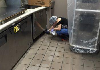 JPS Hospital Kitchen Heavy Duty Deep Cleaning in Fort Worth TX 007 0e8b484eeeb30d99ceb126394ddf3cc7 350x245 100 crop JPS Hospital Kitchen Heavy Duty Deep Cleaning in Fort Worth, TX