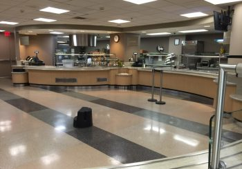 JPS Hospital Kitchen Heavy Duty Deep Cleaning in Fort Worth TX 008 aebc4a21b4483b748937aec7e786b797 350x245 100 crop JPS Hospital Kitchen Heavy Duty Deep Cleaning in Fort Worth, TX