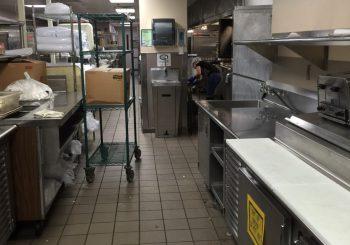 JPS Hospital Kitchen Heavy Duty Deep Cleaning in Fort Worth TX 011 042280b34de919a0610e2db2261751fb 350x245 100 crop JPS Hospital Kitchen Heavy Duty Deep Cleaning in Fort Worth, TX