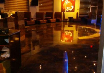 Japanese Restaurant Strip and Seal Floors in Dallas TX 006jpg 83f1a50411e867ef29a99e482259bd1f 350x245 100 crop Japanese Restaurant Strip and Seal Floors in Dallas, TX