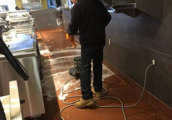 Jason Deli Final Post Construction Cleaning Service in Dallas TX 005 0eda1e604e9d246bb2aa8840f6d67345 350x245 100 crop Jason Deli Final Post Construction Cleaning Service in Dallas, TX