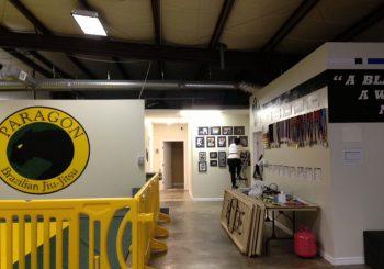 Jiu Jitsu Dojo in Dallas Janitorial Cleaning Service 03 be059998d1c2629b47eab65658a6a1fc 350x245 100 crop Jiu Jitsu Dojo in Dallas   Janitorial Cleaning Service