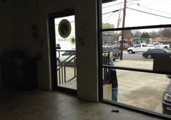Jiu Jitsu Dojo in Dallas Janitorial Cleaning Service 05 a7f0b6ecacd4ee32c1e4d7f6b1769a82 350x245 100 crop Jiu Jitsu Dojo in Dallas   Janitorial Cleaning Service