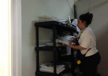Jiu Jitsu Dojo in Dallas Janitorial Cleaning Service 08 313a8cc7661f09e29397960fbe2e7313 350x245 100 crop Jiu Jitsu Dojo in Dallas   Janitorial Cleaning Service