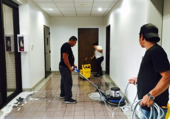 Large Office Building Final Post Construction Clean Up 016 dbe1376ece2cfddc9baa098436d5a494 350x245 100 crop Large Office Building Final Post Construction Clean Up