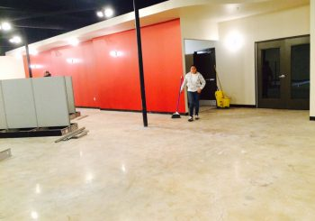 Large Retail Store Final Post Construction Clean Up in Dallas TX 03 04e18e96c260d99e560ac9305ea9b878 350x245 100 crop McDonalds Fast Food Chain Post Construction Cleaning in Frisco, TX