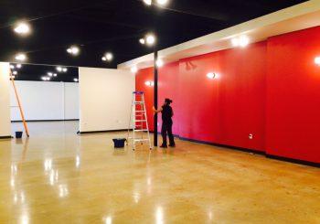 Large Retail Store Final Post Construction Clean Up in Dallas TX 05 fc00601af0595d5564f96a7ce0501bd3 350x245 100 crop McDonalds Fast Food Chain Post Construction Cleaning in Frisco, TX
