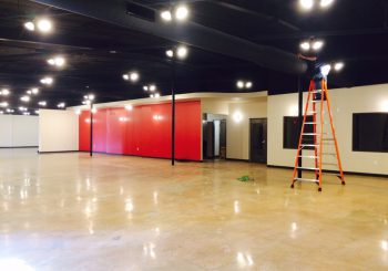 Large Retail Store Final Post Construction Clean Up in Dallas TX 15 3dc47217964d402d463c509217beea46 350x245 100 crop McDonalds Fast Food Chain Post Construction Cleaning in Frisco, TX