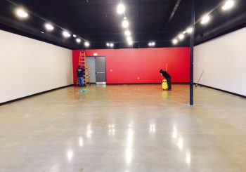 Large Retail Store Final Post Construction Clean Up in Dallas TX 16 5b130033d03ca5f1b7385c9ed9fb90dc 350x245 100 crop McDonalds Fast Food Chain Post Construction Cleaning in Frisco, TX