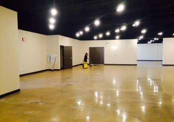 Large Retail Store Final Post Construction Clean Up in Dallas TX 17 0948d19536ea5e4bfaeab35369e24ba7 350x245 100 crop McDonalds Fast Food Chain Post Construction Cleaning in Frisco, TX