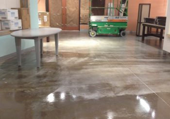 Mall and Front Store Post Construction Cleaning and clean up Service in Allen TX 29 80e5769d7d27f6302e1303480d82fda2 350x245 100 crop Mall and Front Retail Store Post Construction Cleaning & Clean up in Allen, TX