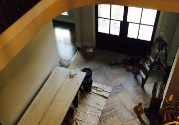 Mansion Final Post Construction Clean Up in Highland Park TX 004 b2e52413cd048ef5afe825bcc1552c5d 350x245 100 crop Mansion Final Post Construction Clean Up in Highland Park, TX