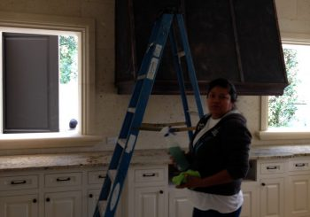Mansion Final Post Construction Cleaning in Highland Park TX 25 ba22cdc44105cc4aea336113d10a5de6 350x245 100 crop Mansion Final Post Construction Cleaning in Highland Park, TX