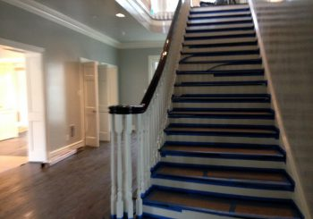 Mansion Post Construction Clean Up Service in Highland Park TX 12 b1f14007c5761ac95666d264d5728251 350x245 100 crop Mansion Post Construction Clean Up Service in Highland Park, TX