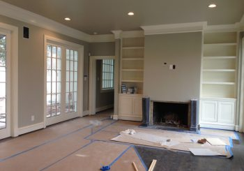 Mansion Post Construction Clean Up Service in Highland Park TX 15 ce0ded858b376d8120ec55933e3f4022 350x245 100 crop Mansion Post Construction Clean Up Service in Highland Park, TX
