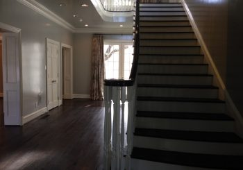 Mansion Post Construction Clean Up Service in Highland Park TX 28 6c0cc31cea829c7b90b343a2f822e893 350x245 100 crop Mansion Post Construction Clean Up Service in Highland Park, TX