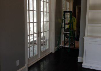 Mansion Post Construction Clean Up Service in Highland Park TX 40 5b4b362c4289f2d387aca18e90ee1bcf 350x245 100 crop Mansion Post Construction Clean Up Service in Highland Park, TX