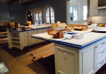 Mansion Post Construction Cleanup Service in Highland Park Texas 007 a439d7a62880c6638dc3207eaaa69899 350x245 100 crop Mansion Post Construction Cleaning in Highland Park, TX