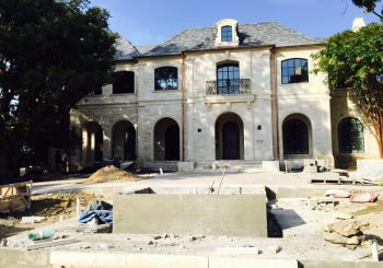 Mansion Post Construction Cleanup Service in Highland Park Texas 014 90ee2cde98f03eff4d7bb4ae6d7a846f 350x245 100 crop Mansion Post Construction Cleaning in Highland Park, TX