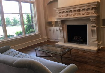 Mansion Rough Post Construction Clean Up Service in Westlake TX 014 851f6f7ecfc5807ebe76833db405426f 350x245 100 crop Mansion Rough Post Construction Clean Up Service in Westlake, TX