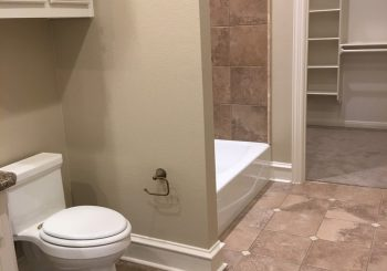 Mansion Rough Post Construction Clean Up Service in Westlake TX 019 6969b9d8cb5aa35ff500b7ea1a24a11f 350x245 100 crop Mansion Rough Post Construction Clean Up Service in Westlake, TX