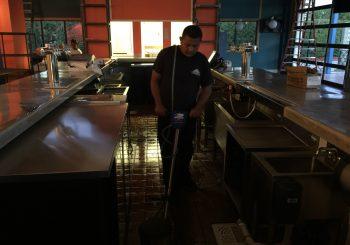 Mattitos Restaurant Final Post Construction Cleaning in Lewisville Texas 006 73a6b2a3517ee887b451e77859d68a0c 350x245 100 crop Mattitos Restaurant Final Construction Clean Up in Lewisville, TX