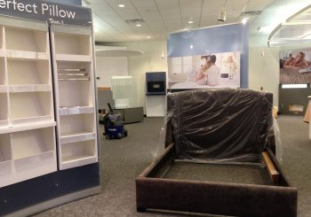 Mattress Retail Store in Frisco Mall Post Construction Cleaning and Cleanup in Texas 01 21ccf889af68b8d6a9c65353943dd78f 350x245 100 crop Mattress Retail Store in Frisco Mall   Post Construction Cleaning and Cleanup in Texas