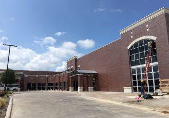 Myrtle Wilks Community Center Post Construction Cleaning in Cisco TX 004 bd6e6606926a404d5830df558e40bb15 350x245 100 crop Myrtle Wilks Community Center Post Construction Cleaning in Cisco, TX