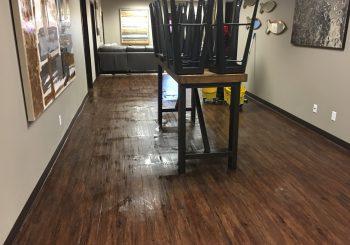 Myrtle Wilks Community Center Post Construction Cleaning in Cisco TX 018 340941cd26e551ce2eefe763fd9518c9 350x245 100 crop Myrtle Wilks Community Center Post Construction Cleaning in Cisco, TX