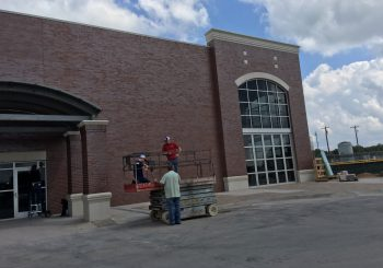 Myrtle Wilks Community Center Post Construction Cleaning in Cisco TX 030 c07ce59a6bfbae3f115309535ba78b58 350x245 100 crop Myrtle Wilks Community Center Post Construction Cleaning in Cisco, TX