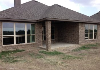 New Beautiful Home Rough Post Construction Clean Up Service in Justin Texas 02 f571a34bdac360545f973552756bdd46 350x245 100 crop New House Rough Post Construction Cleaning in Justin, TX