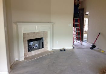 New Beautiful Home Rough Post Construction Clean Up Service in Justin Texas 05 2fee9b7feaa190bbf14c1e972626d77a 350x245 100 crop New House Rough Post Construction Cleaning in Justin, TX