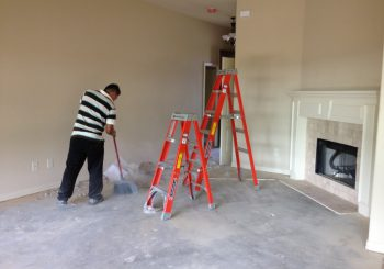 New Beautiful House Rough Post Construction Clean Up Service in Justin Texas 01 678ecab7fc774c078eaab0843b33d390 350x245 100 crop New House Rough Post Construction Cleaning in Justin, TX