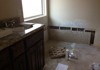 New Beautiful House Rough Post Construction Clean Up Service in Justin Texas 14 3f71695939319ee8484092e33307a470 350x245 100 crop New House Rough Post Construction Cleaning in Justin, TX